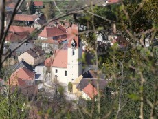 Diewald