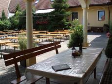 Heurigenhof