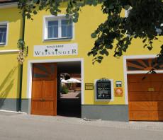Winzerhof Weissinger