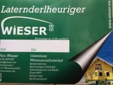 www.wieser.me