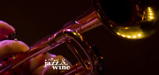 Jazz & Wine Summer in Poysdorf