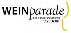 Poysdorfer Weinparade