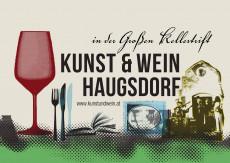 Kunst & Wein
