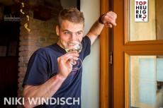 Niki Windisch