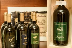 Weine vom Weingut Lagler