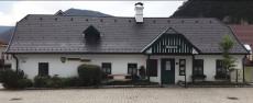 Schneebergmuseum