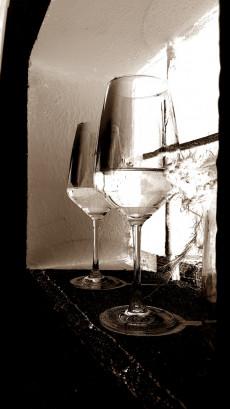 Weingut A A Mayer