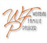 Weinbau Familie Pflüger