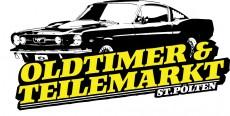 Oltimer- & Teilemarkt