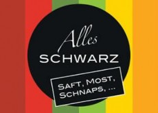 Schwarz Josef