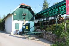 Buschenschank am Steinweg