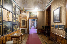 Museum im Kaisertrakt