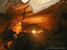Hochkarhöhle