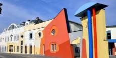 IDEA-Shop & Das Kunstmuseum Waldviertel